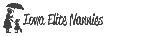 Iowa Elite Nannies